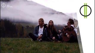 Oxigén – Elkészült a The Palace új dala és videoklipje