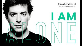 I am Second® - Doug Bender