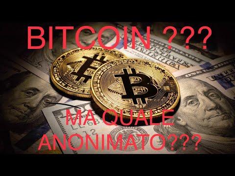 raddoppiare la bitcoin in 24 ore)