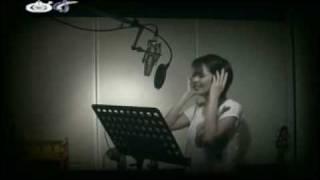 [KTV] 高瑞欣 - 大聲說愛你