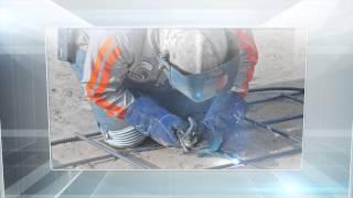 Презентация строительной компании(, 2013-10-18T14:06:43.000Z)