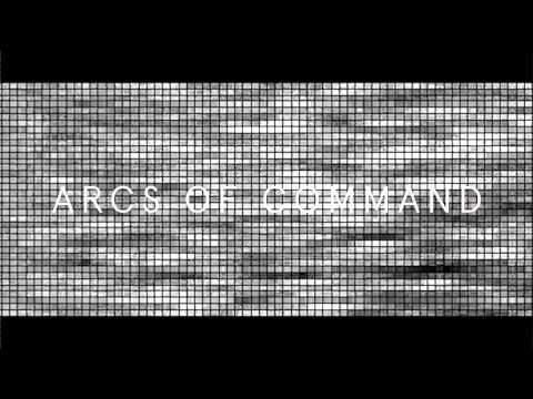 "Caspian - ""Arcs of Command"" (Official Audio)"