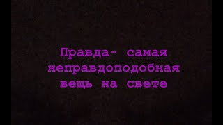 Юрист Тольятти | Разводы Банков