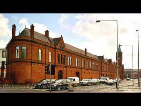 Belfast Photos One.