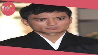 俳優大杉漣さんが、21日午前3時53分、急性心不全のため亡くなった...