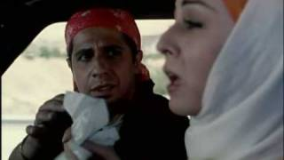 Andy´s Music in Iranian Movie -  Andy Madadian / Andy Persian / Andy Persian Singer / ANDY