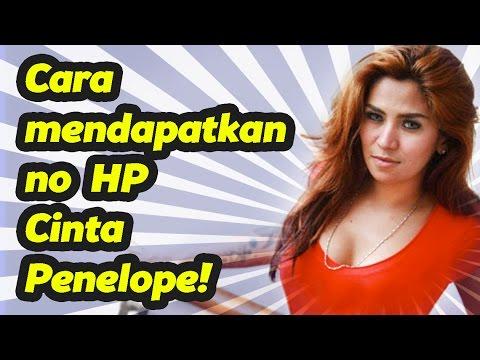 CARA MENDAPATKAN NOMOR HP CEWEK DIJALAN!! 100% AMPUH!! - YouTube