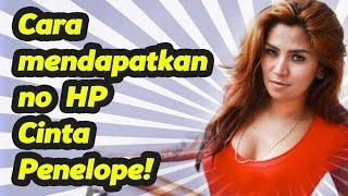 Video CARA MENDAPATKAN NOMOR HP CEWEK DIJALAN!! 100% AMPUH!! download MP3, 3GP, MP4, WEBM, AVI, FLV Januari 2018