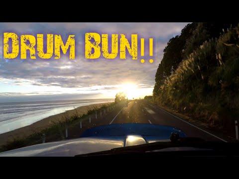 HAI SĂ STÂM DE VORBĂ!! | ȘOFER DE CAMION ÎN NZ