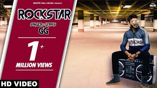 Rockstar Gaurav Goyal Mp3 Song Download