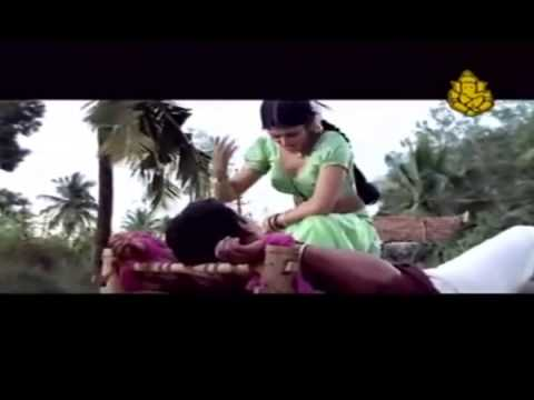 Kannada Actress Radhika Hot boob show thumbnail