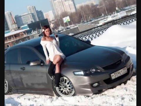 Laban Love in Siberia(Lyrics/Subtitulado Inglés-Español)Deejay Lovemaker