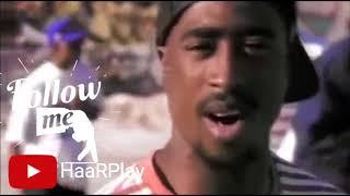 Coolio – Gangsta's Paradise (Ft. 2Pac & Biggie) mp3