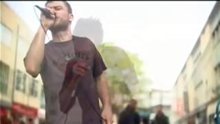 Dub FX  'Step on my Trip' (video remix by BD)