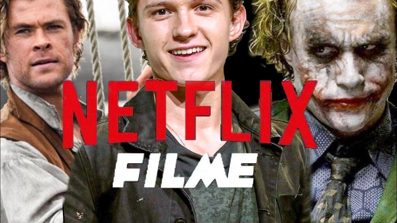 Beste Komödien Netflix
