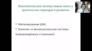 2015 02 29 Илья Мартынов  Нейрореволюция в обучении детей