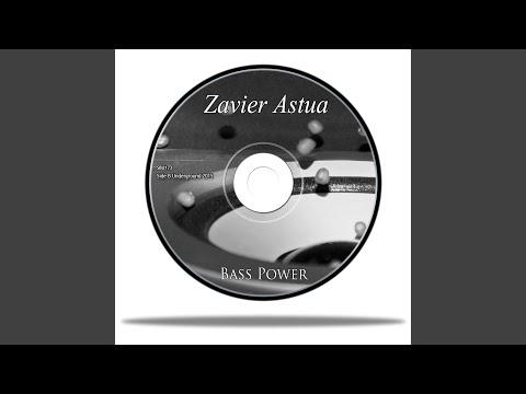 Scarleth (Original Mix)