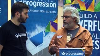 DrupalCamp Michigan 2015 Overview Podcast