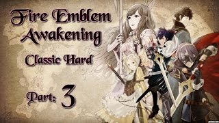 Part 3 Let 39 s Play Fire Emblem Awakening