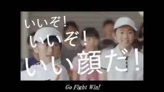 大原櫻子新曲 『Realize』 1分ver.です。 動画に歌詞表示しました! ま...