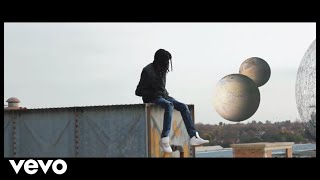 TiaN - Take it back (Official Music Video)