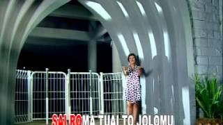 Dekke Simudur-udur, Rini Paulina Panjaitan