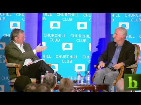 James Cameron: Keys to His Influence and Success