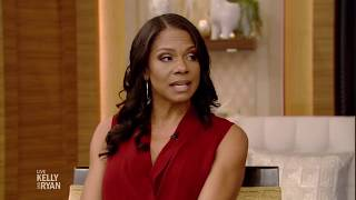 "Audra McDonald Talks ""Frankie and Johnny in the Clair de Lune"" on Broadway"