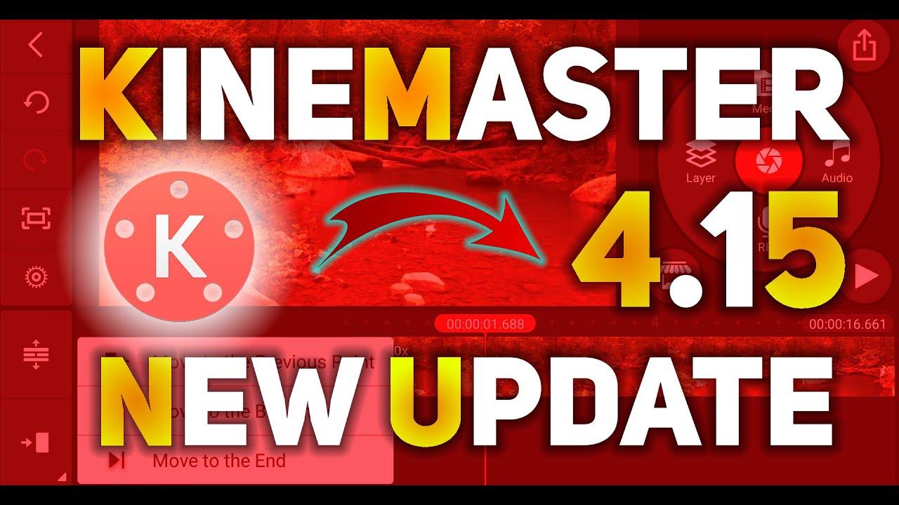Kinemaster Xtra Apk Download Digitbin - APKTOEL