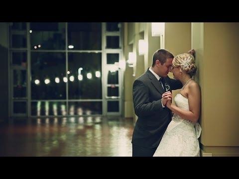 oklahoma-history-center-wedding-{oklahoma-city-wedding-video}