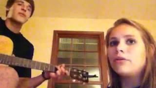 Your Guardian Angel acoustic duet