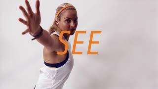 Orangetheory Fitness commercial
