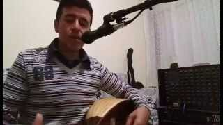 Muhammede Canlar Kurban Can Ahmede Ahmet VARIR