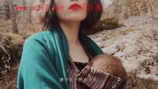 吉尔吉斯斯坦总统女儿回应哺乳照:身体并不低俗