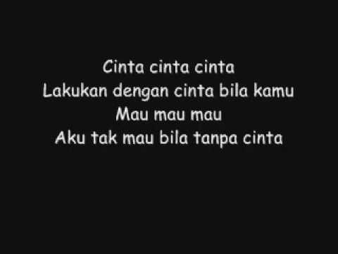 Mahadewi - Lakukan Dengan Cinta Full Rap (Lirik) Mp3