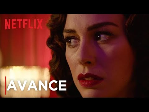 Las chicas del cable: Temporada 3 | Avance [HD] | Netflix