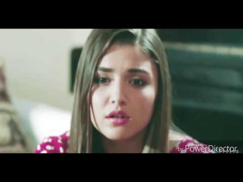 Ali & Selin & Murat - O Gözlerinin Yeşilinden