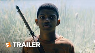 The Water Man Trailer #1 (2021) | Movieclips Trailers