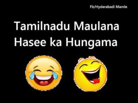 Tamilnadu Beautiful friday bayan