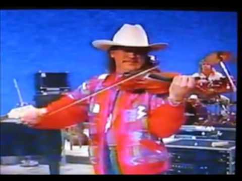 Cowboy Medley Canyon