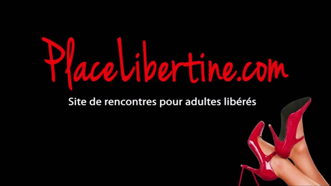 que penser des sites de rencontres placelibertines