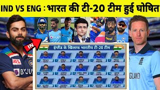 Follow (cricket superfans) on:follow & like on 👍facebook pagehttps://m.facebook.com/cricket-superfans-1716242108680623/?ref=bookmarks(cricket क्र...