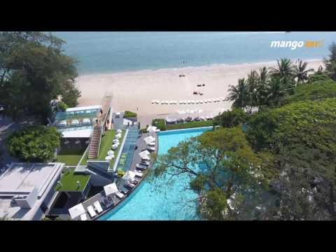 รีวิวห้องใหม่ Veranda Resort หัวหิน-ชะอำ มาพร้อมสระว่ายน้ำส่วนตัวทุกห้อง !!