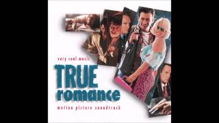(Love Is) The Tender Trap - Robert Palmer