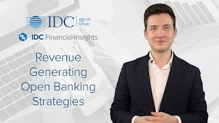 Revenue Generating Open Banking Strategies