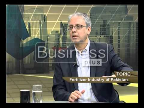 Live Wire In Focus with Host Junaid Gul (24, March 2016)