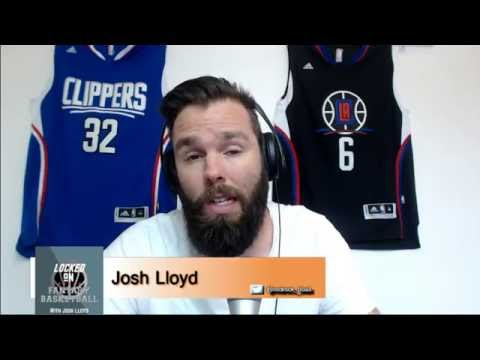 Los Angeles Clippers Season Preview