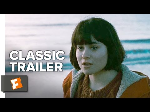 Submarine (2010) Official Trailer - Craig Roberts, Sally Haw