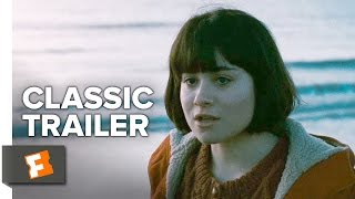 Submarine (2010) Official Trailer - Craig Roberts, Sally Hawkins Movie HD