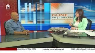 ABD'den Halk Bankası'na rekor ceza iddiaları - Mustafa Sönmez